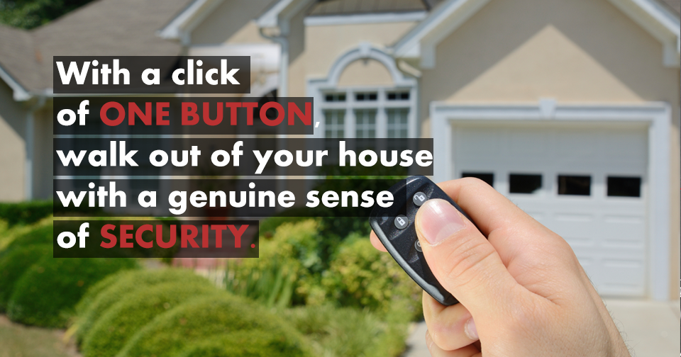 Top Rated Home Security Systems >> Top Rated Home Alarm Systems