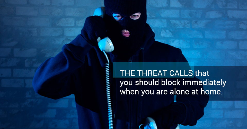 Do-you-know-the-dangers-of-robocalls-that-offer-you-free-home-security-system