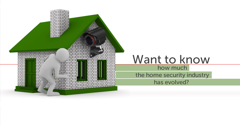 Top-Home-Security-Trends-2015