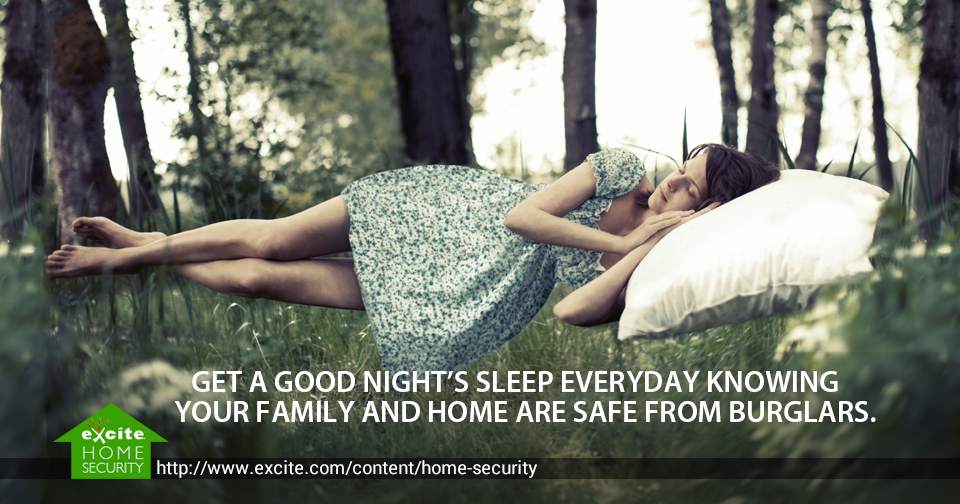 Sleep-Safe-With-Good-Home-Security-Systems